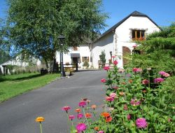 Holiday homes 3 stars in the French Pyrenees near Ance