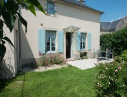 Gite rental in Pas de Calais