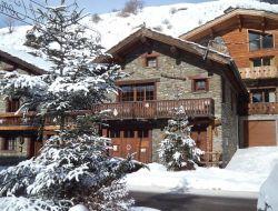Location de vacances Val cenis en Savoie