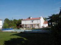 Gites en location en Charente Maritime.