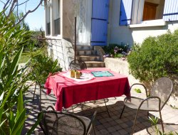 Accommodation for holidays in the Haute provence