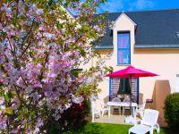 Locations de vacances dans le Golfe du Morbihan