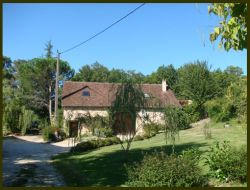 chambres d'hotes Aquitaine  n°4267