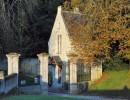 Location de gite en Val de Loire