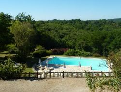 Holiday cottages rental in Périgord