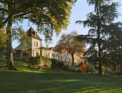 Holiday home in the Gers, Midi Pyrenees