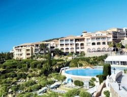 Holiday accommodations on the french Riviera near Mandelieu