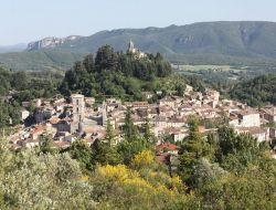 Artignosc sur Verdon Gites en location à Forcalquier en Luberon