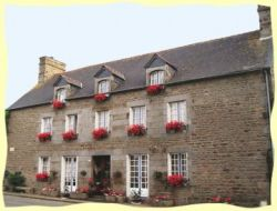 Bed & Breakfast close to Mont Saint Michel