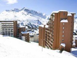 Location vacances en Haute Savoie