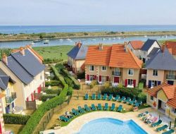 Holiday rentals in Cabourg - Dives sur Mer