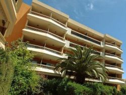Holiday rentals in Sainte Maxime on French Riviera near Gassin