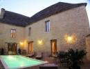 Location vacances Domme, Castelnaud, Beynac