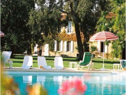Bellegarde Locations de vacances en Camargue