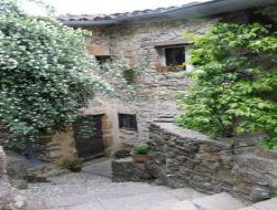 Location de gite rural dans le Gard