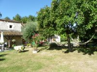 chambres d'hotes  Charente Maritime n�2498