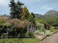 Gite ou chambre d hotes Tarascon en Ariege Pyrenees