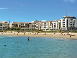 location  Herault n°5552
