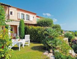 Holiday rentals close to St Raphael. near Mandelieu