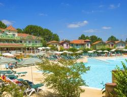 Holiday rentals in lacanau, Gironde. near Lège Cap Ferret