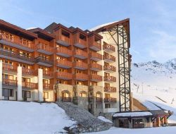 Holiday rentals in Ski resorts of Savoy, French Alps
