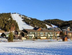 Holiday rentals in pyrenees ski resorts