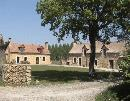 Holiday cottage in Anjou
