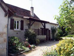 Location vacances Dordogne