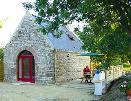 Location de gites en Sud Bretagne