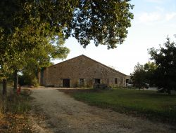 chambres d'hotes Midi Pyrenees  n°3176