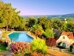 Vacation rentals close to sarlat, Perigord