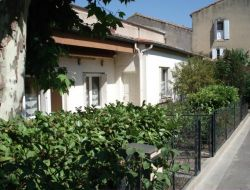 Holiday home in the Languedoc