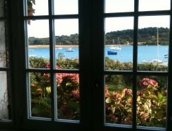 Holiday accommodation in Brittany