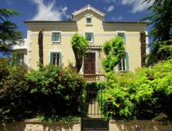 B&B in Gard, Languedoc Roussillon
