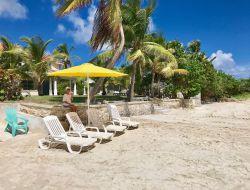 gite 3016 en Guadeloupe