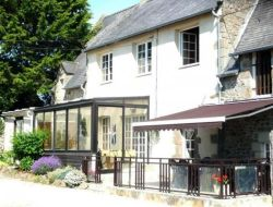 Cottages with spa in Saint Malo